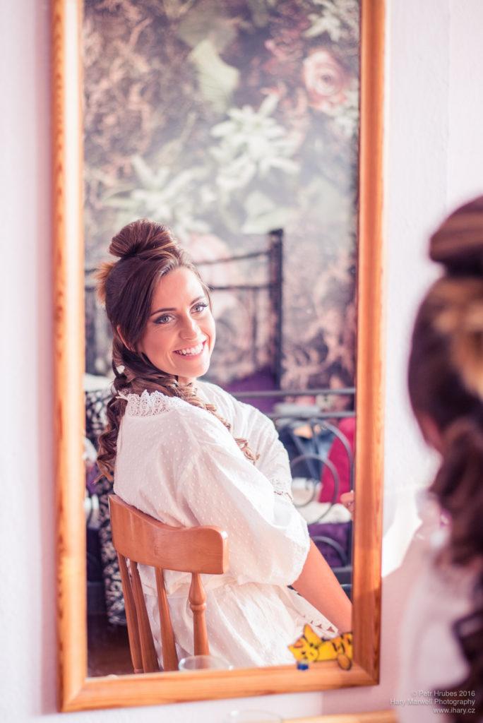 0002-svatebni-fotograf-wedding-hary-marwell-petr-hrubes-lenk-9871
