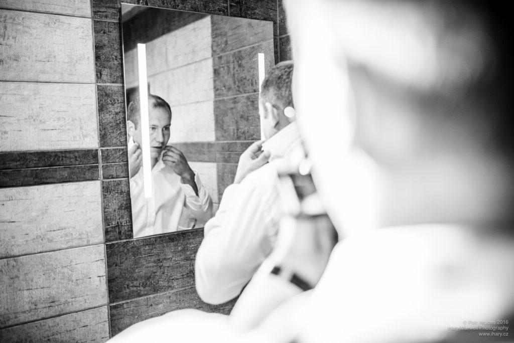 0003-svatebni-fotograf-wedding-hary-marwell-petr-hrubes-lenk-4557
