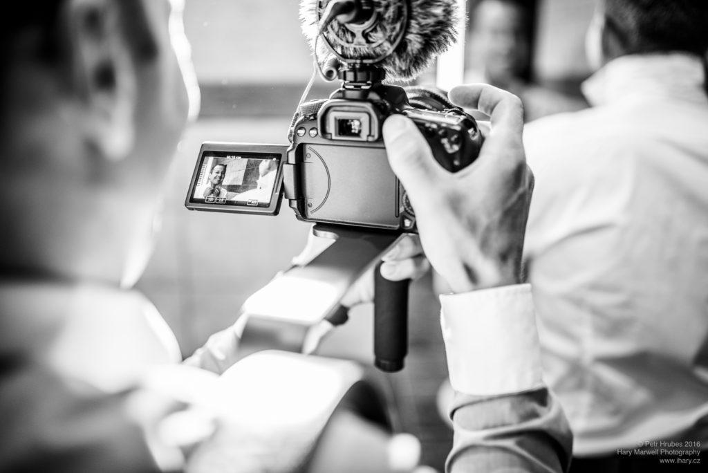0004-svatebni-fotograf-wedding-hary-marwell-petr-hrubes-lenk-4558