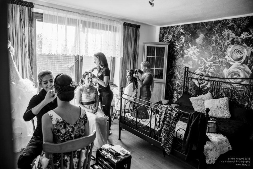 0006-svatebni-fotograf-wedding-hary-marwell-petr-hrubes-lenk-9904