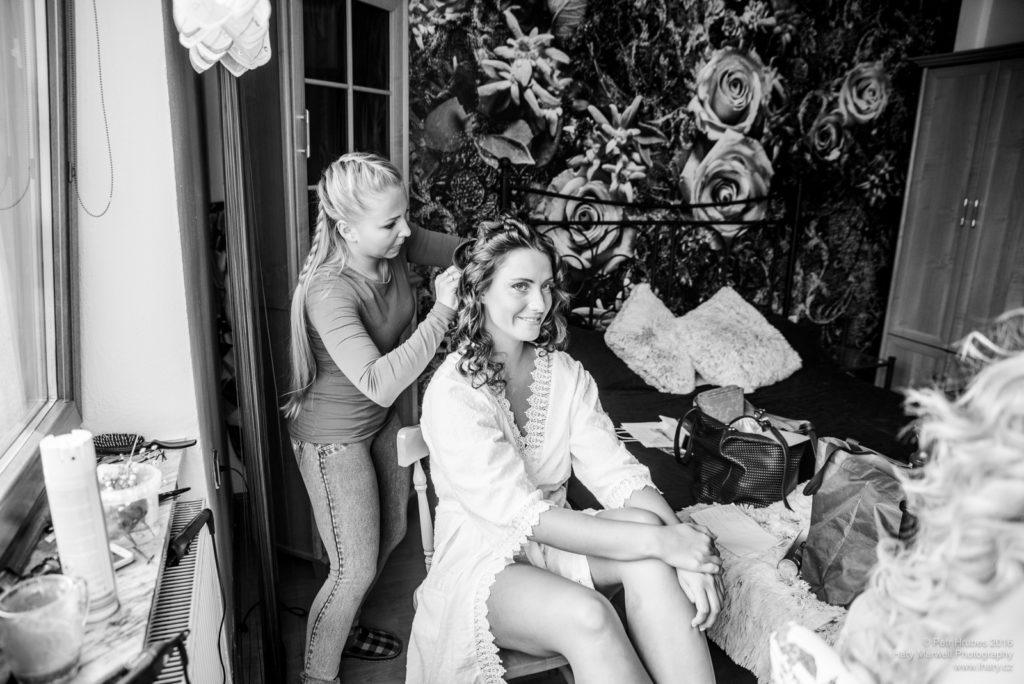 0008-svatebni-fotograf-wedding-hary-marwell-petr-hrubes-lenk-9926