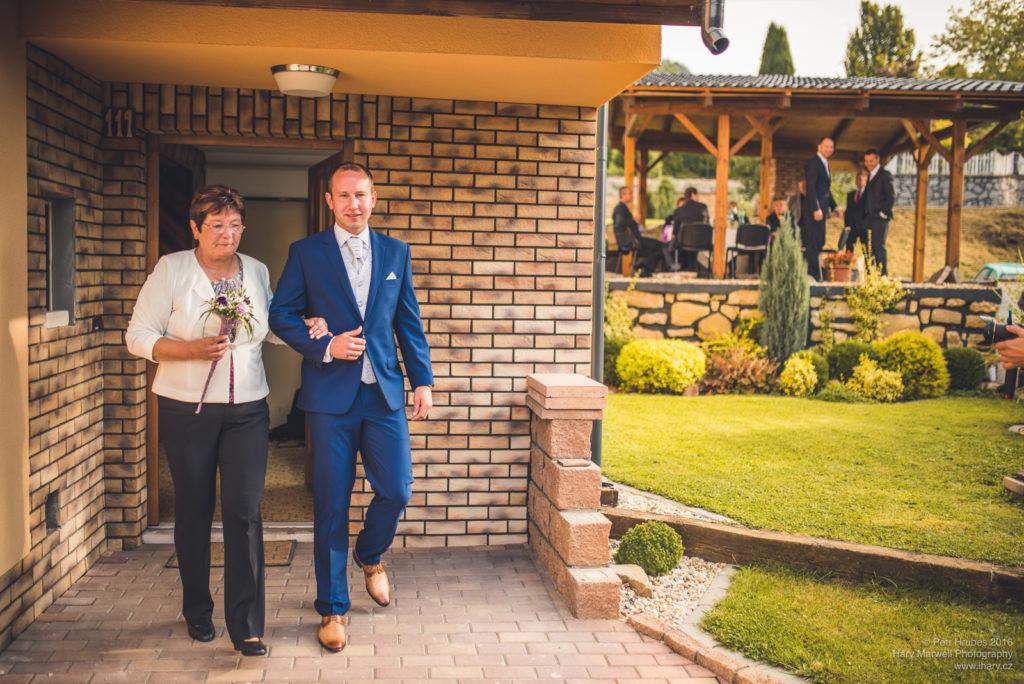 0009-svatebni-fotograf-wedding-hary-marwell-petr-hrubes-lenk-4647