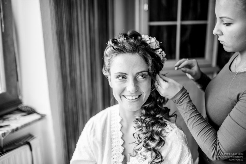 0010-svatebni-fotograf-wedding-hary-marwell-petr-hrubes-lenk-4670