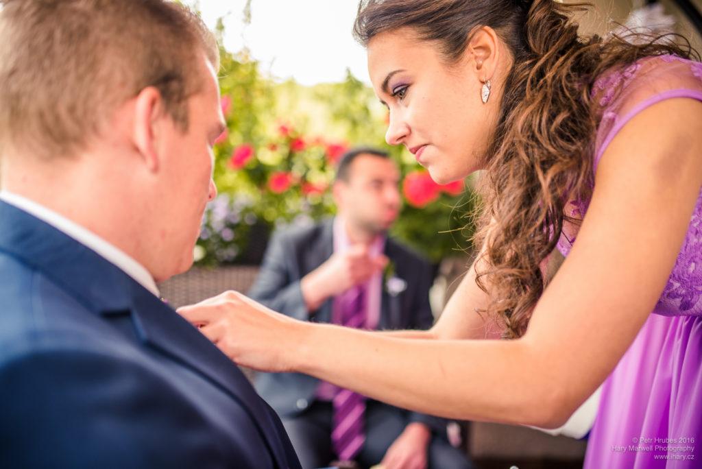 0011-svatebni-fotograf-wedding-hary-marwell-petr-hrubes-lenk-4684