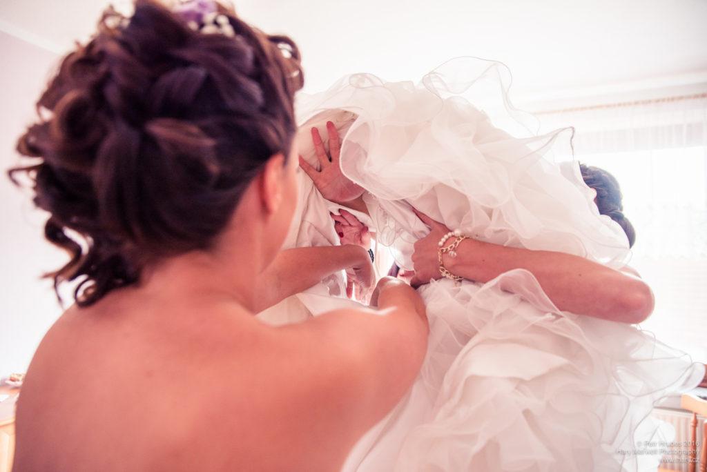0016-svatebni-fotograf-wedding-hary-marwell-petr-hrubes-lenk-0022