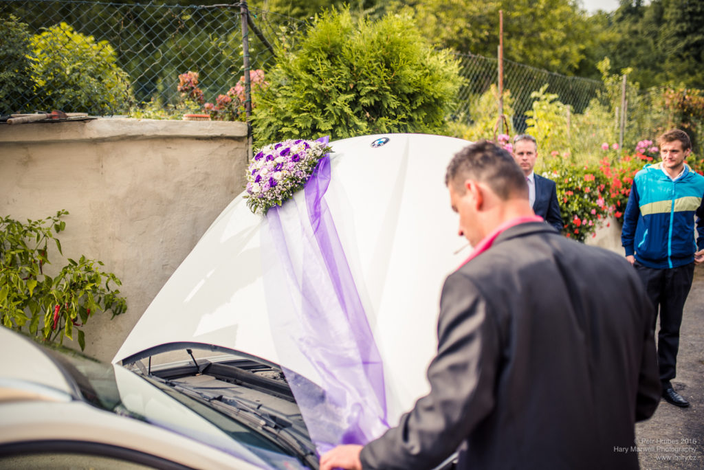0017-svatebni-fotograf-wedding-hary-marwell-petr-hrubes-lenk-4758
