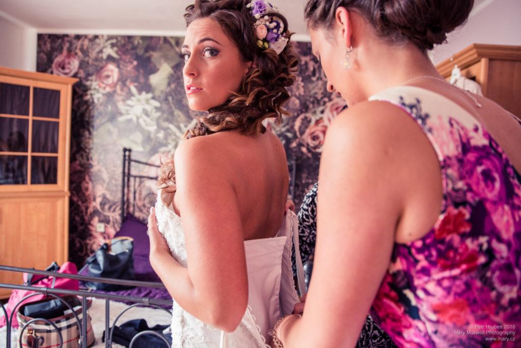 0019-svatebni-fotograf-wedding-hary-marwell-petr-hrubes-lenk-0049