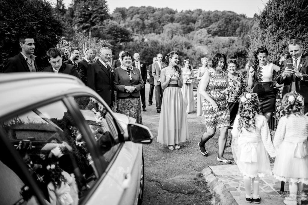0022-svatebni-fotograf-wedding-hary-marwell-petr-hrubes-lenk-4778