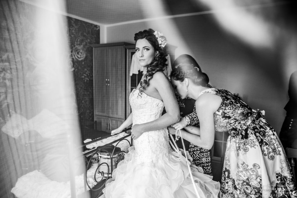 0023-svatebni-fotograf-wedding-hary-marwell-petr-hrubes-lenk