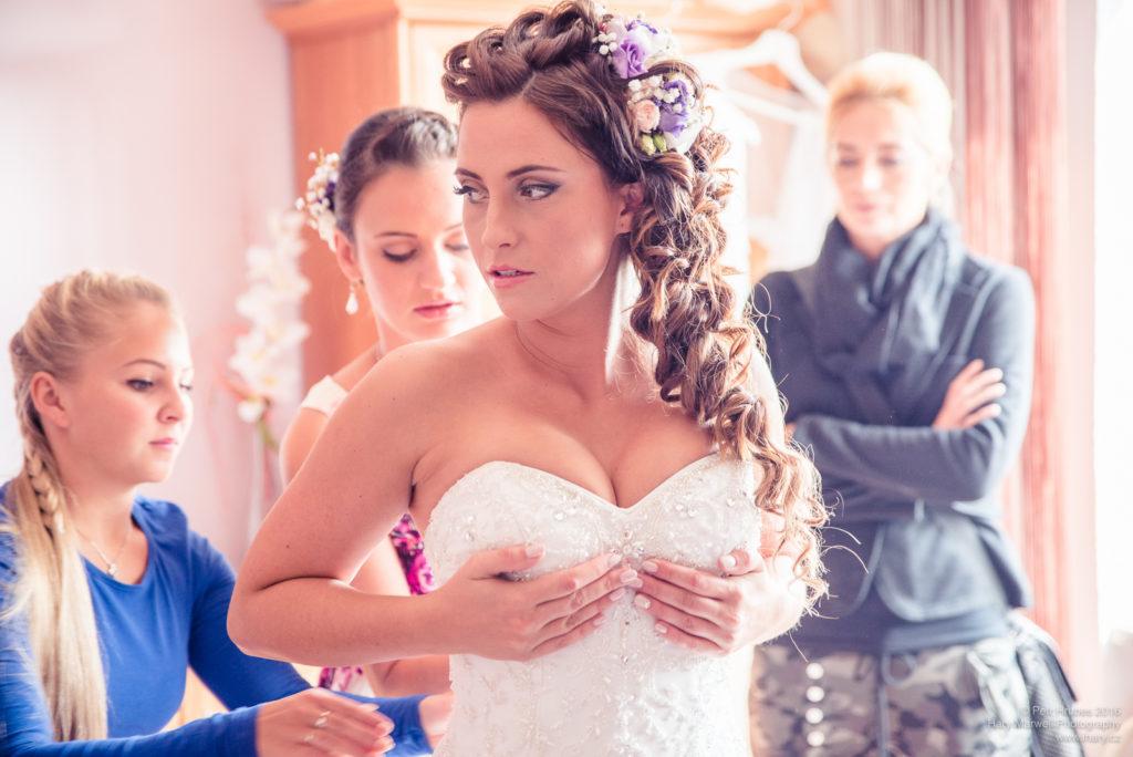 0024-svatebni-fotograf-wedding-hary-marwell-petr-hrubes-lenk-0077