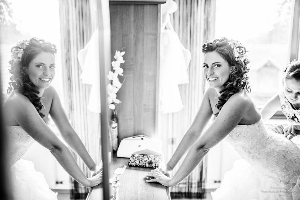 0026-svatebni-fotograf-wedding-hary-marwell-petr-hrubes-lenk-4814