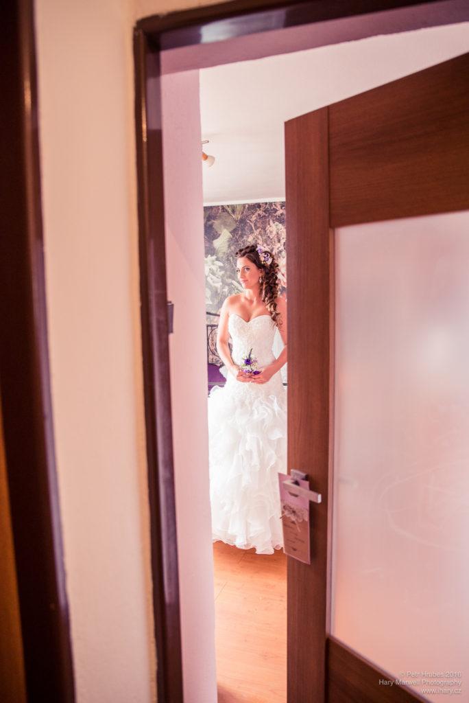 0027-svatebni-fotograf-wedding-hary-marwell-petr-hrubes-lenk-0118