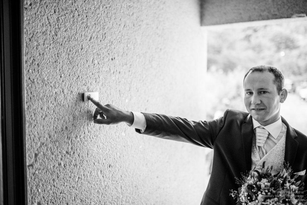 0028-svatebni-fotograf-wedding-hary-marwell-petr-hrubes-lenk-4842