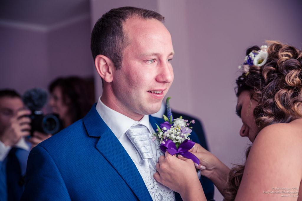 0030-svatebni-fotograf-wedding-hary-marwell-petr-hrubes-lenk-0148