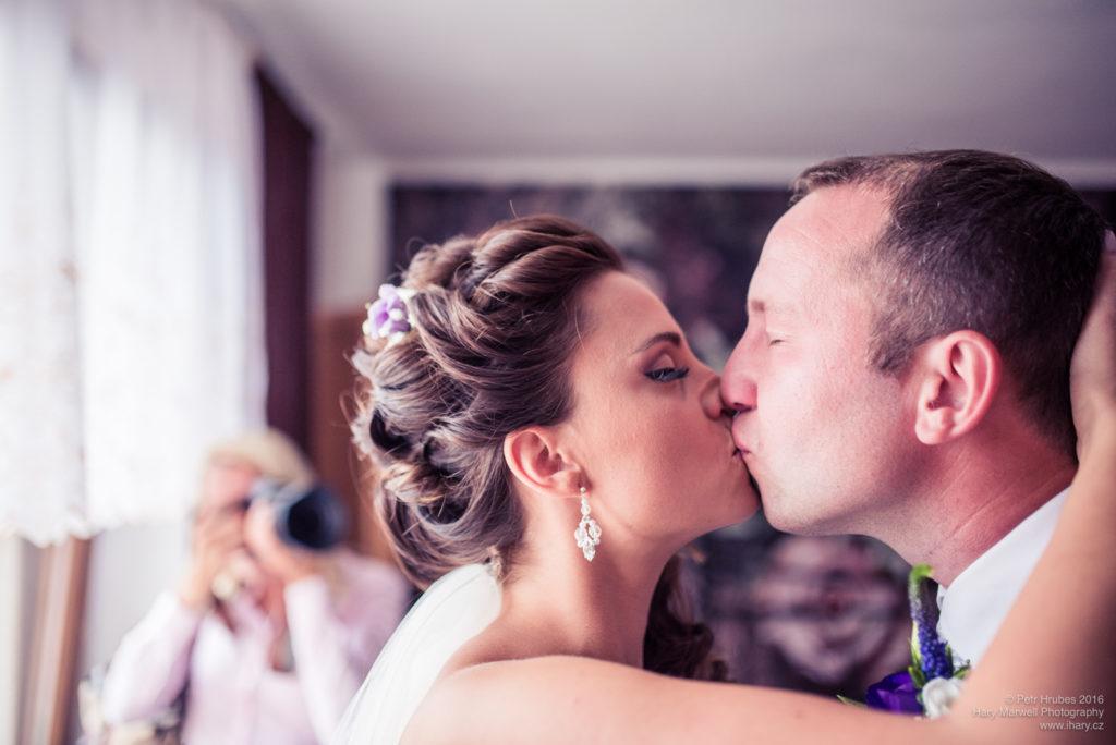 0031-svatebni-fotograf-wedding-hary-marwell-petr-hrubes-lenk-4869