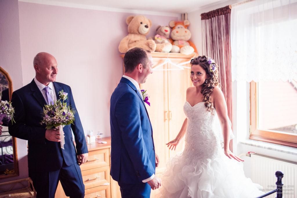 0032-svatebni-fotograf-wedding-hary-marwell-petr-hrubes-lenk-4875