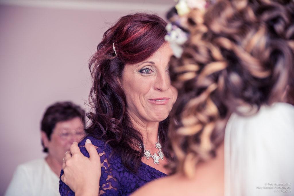 0033-svatebni-fotograf-wedding-hary-marwell-petr-hrubes-lenk-0160