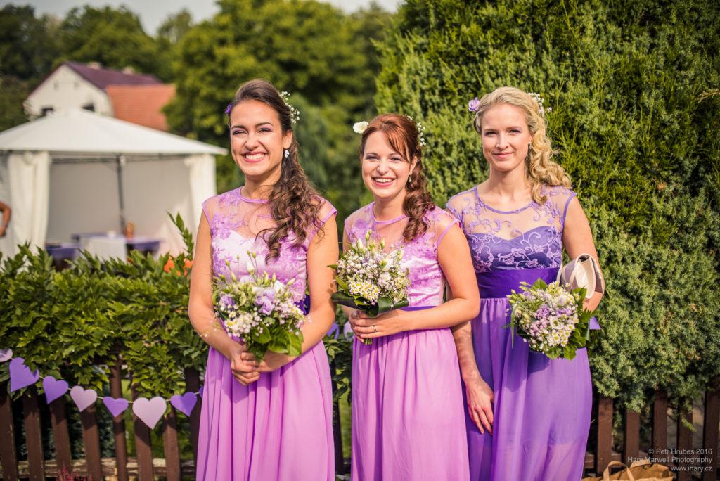 0035-svatebni-fotograf-wedding-hary-marwell-petr-hrubes-lenk-4893