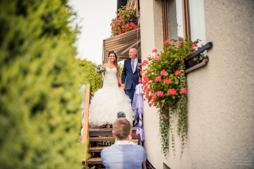 0036-svatebni-fotograf-wedding-hary-marwell-petr-hrubes-lenk-4899