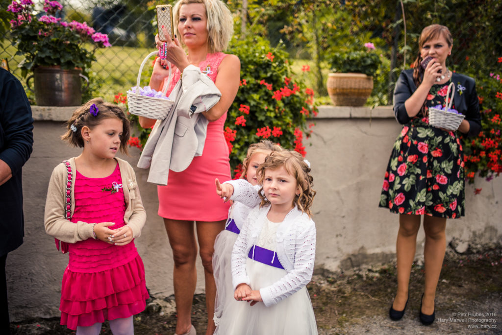 0037-svatebni-fotograf-wedding-hary-marwell-petr-hrubes-lenk-4907