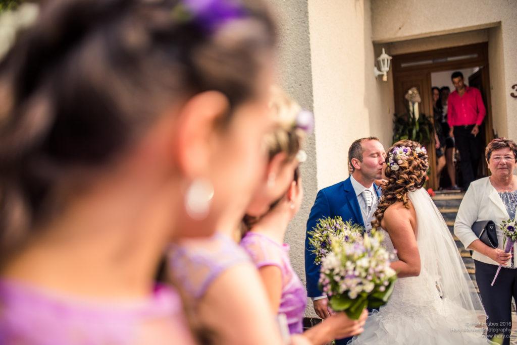 0038-svatebni-fotograf-wedding-hary-marwell-petr-hrubes-lenk-4916