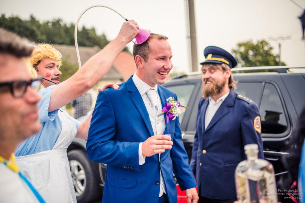 0041-svatebni-fotograf-wedding-hary-marwell-petr-hrubes-lenk-4958