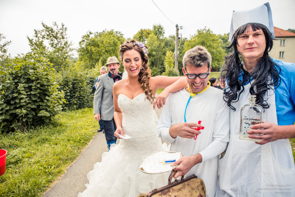 0043-svatebni-fotograf-wedding-hary-marwell-petr-hrubes-lenk-0299