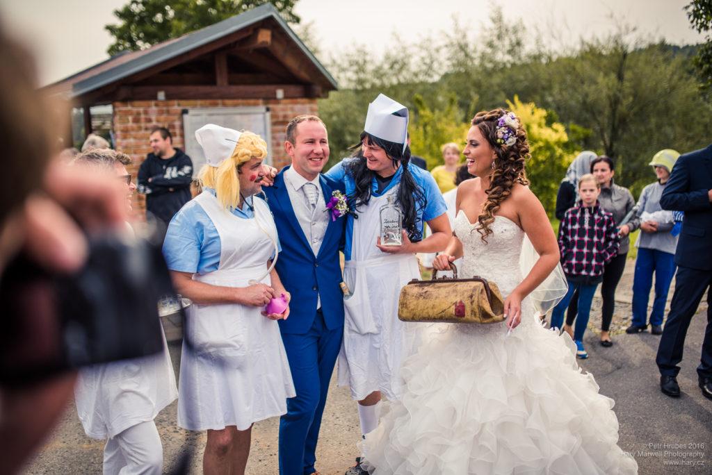 0047-svatebni-fotograf-wedding-hary-marwell-petr-hrubes-lenk-5024
