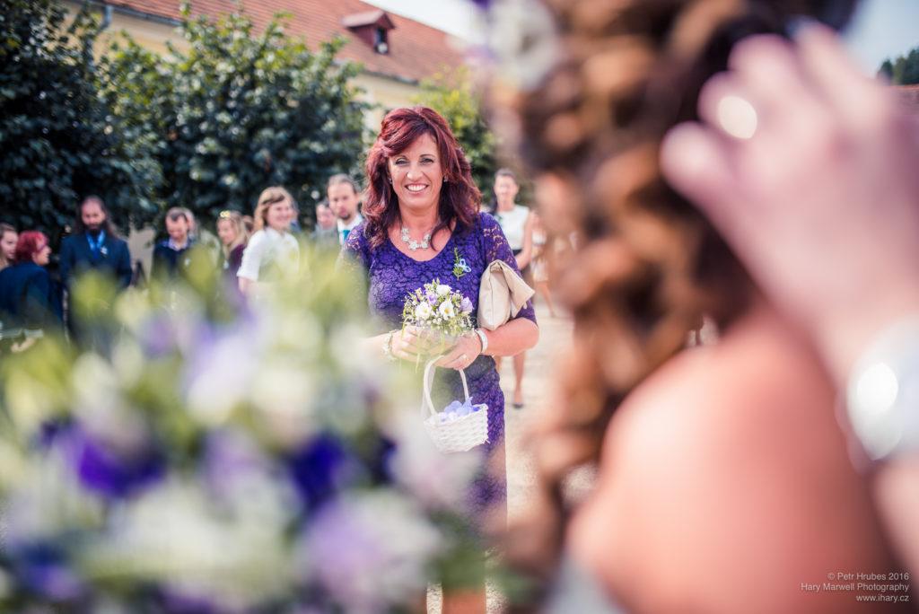 0049-svatebni-fotograf-wedding-hary-marwell-petr-hrubes-lenk-5080