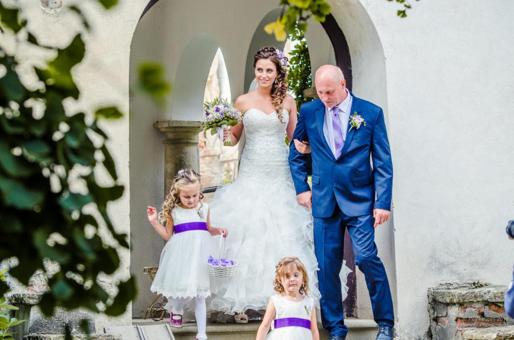 0052-svatebni-fotograf-wedding-hary-marwell-petr-hrubes-lenk-3349