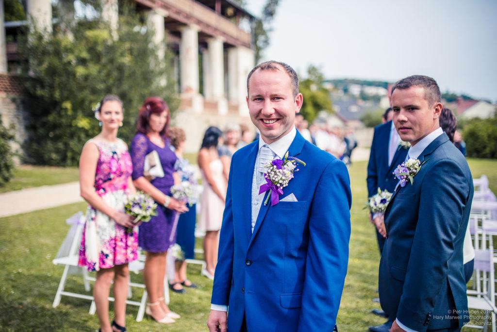 0053-svatebni-fotograf-wedding-hary-marwell-petr-hrubes-lenk-5133