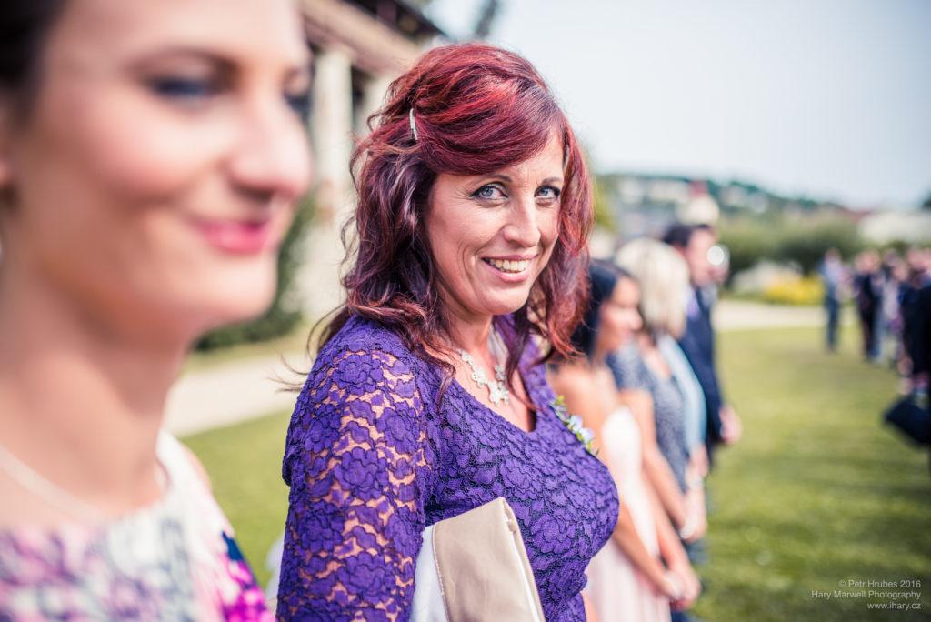 0054-svatebni-fotograf-wedding-hary-marwell-petr-hrubes-lenk-5136