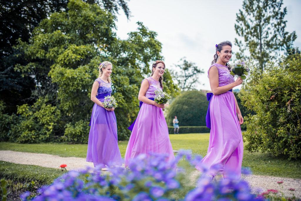 0056-svatebni-fotograf-wedding-hary-marwell-petr-hrubes-lenk-5143