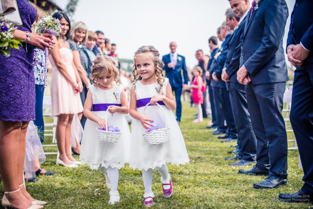 0057-svatebni-fotograf-wedding-hary-marwell-petr-hrubes-lenk-5154