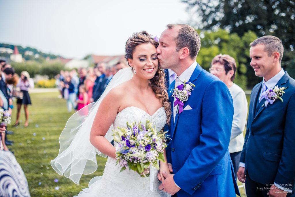 0058-svatebni-fotograf-wedding-hary-marwell-petr-hrubes-lenk-5169