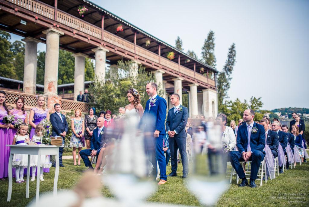 0059-svatebni-fotograf-wedding-hary-marwell-petr-hrubes-lenk-5181