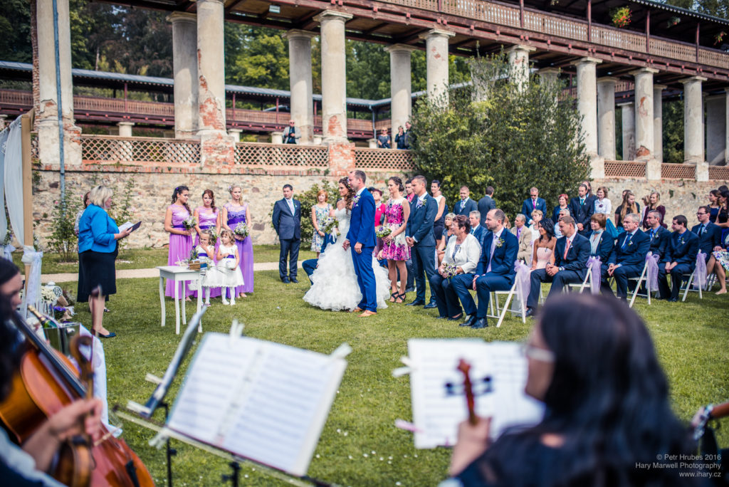 0060-svatebni-fotograf-wedding-hary-marwell-petr-hrubes-lenk-5187