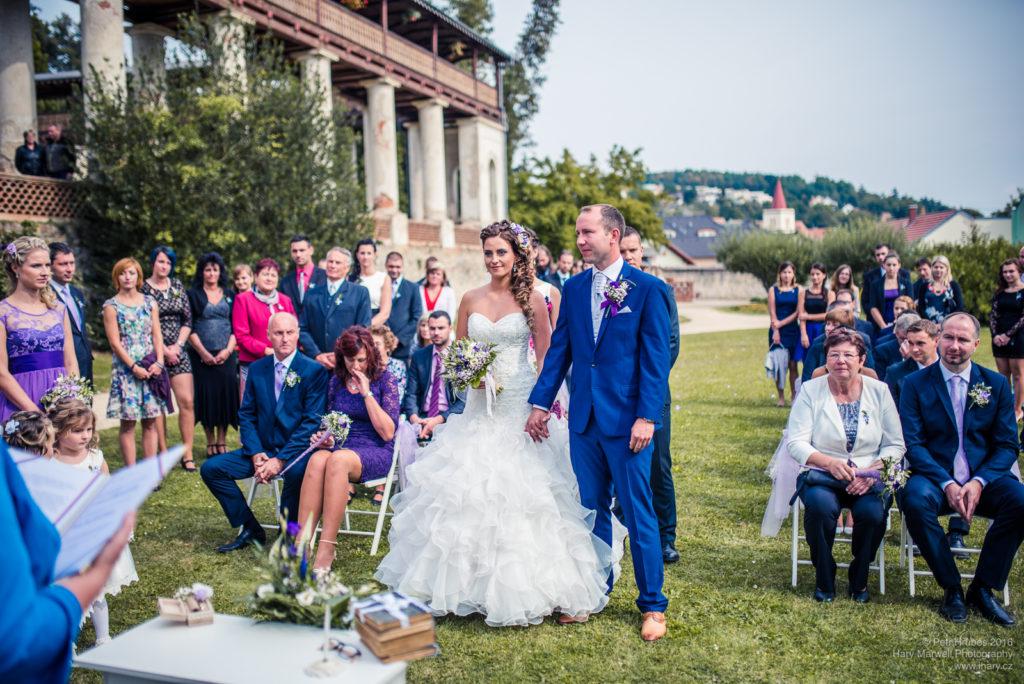 0061-svatebni-fotograf-wedding-hary-marwell-petr-hrubes-lenk-5189