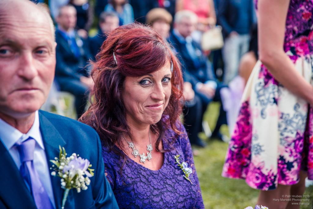 0062-svatebni-fotograf-wedding-hary-marwell-petr-hrubes-lenk-0497