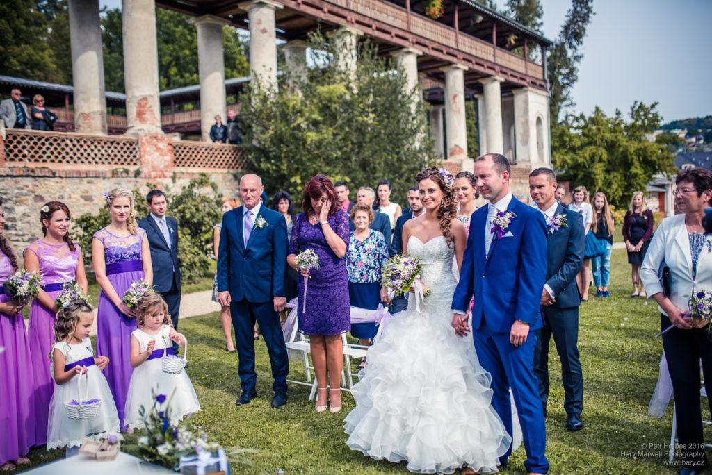0063-svatebni-fotograf-wedding-hary-marwell-petr-hrubes-lenk-5212