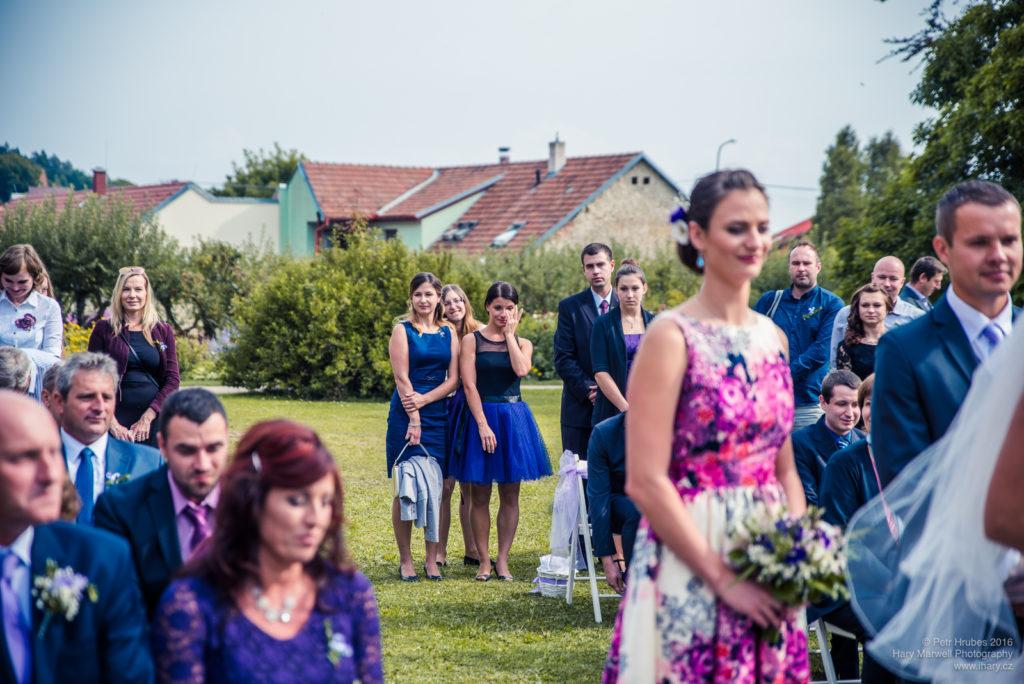 0064-svatebni-fotograf-wedding-hary-marwell-petr-hrubes-lenk-0515