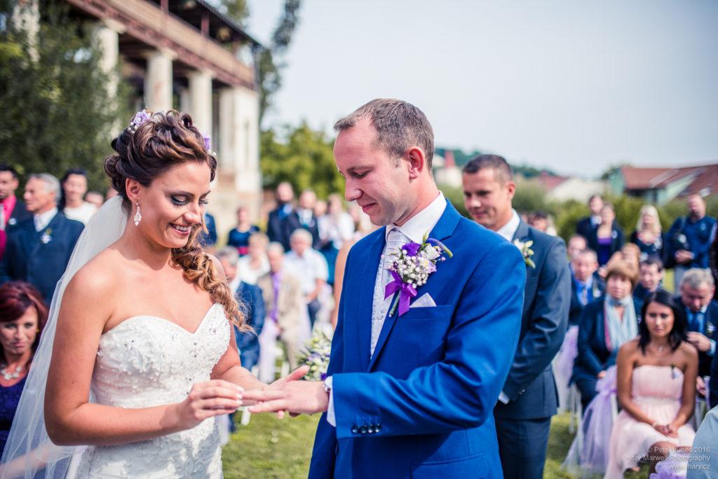 0066-svatebni-fotograf-wedding-hary-marwell-petr-hrubes-lenk