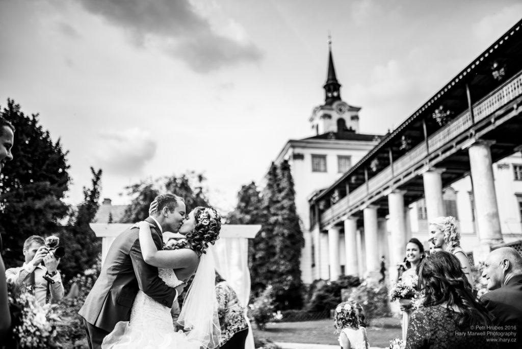 0067-svatebni-fotograf-wedding-hary-marwell-petr-hrubes-lenk-5237