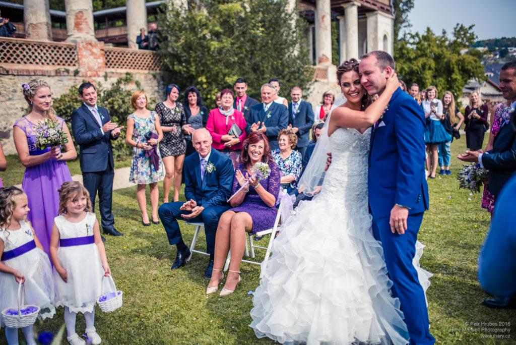 0068-svatebni-fotograf-wedding-hary-marwell-petr-hrubes-lenk-5238