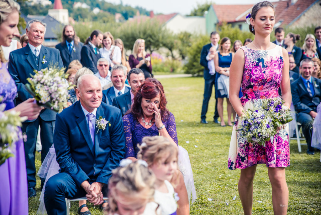 0069-svatebni-fotograf-wedding-hary-marwell-petr-hrubes-lenk-0533