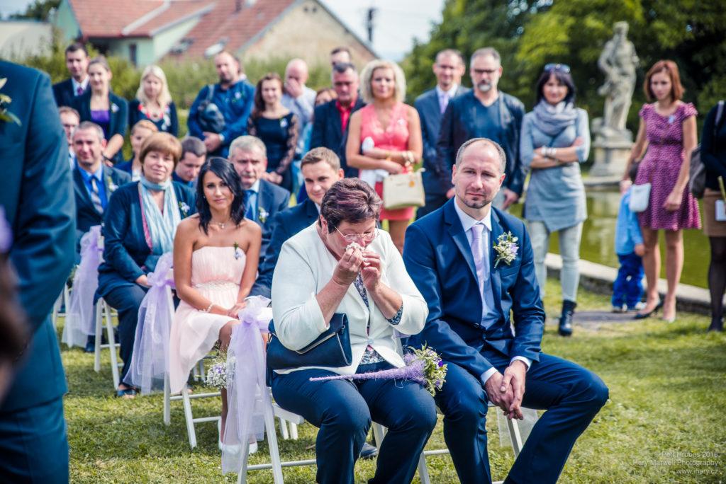 0071-svatebni-fotograf-wedding-hary-marwell-petr-hrubes-lenk-0538