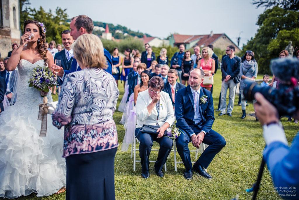 0072-svatebni-fotograf-wedding-hary-marwell-petr-hrubes-lenk-5281