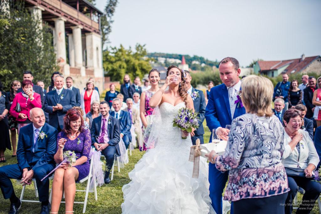 0074-svatebni-fotograf-wedding-hary-marwell-petr-hrubes-lenk-5283