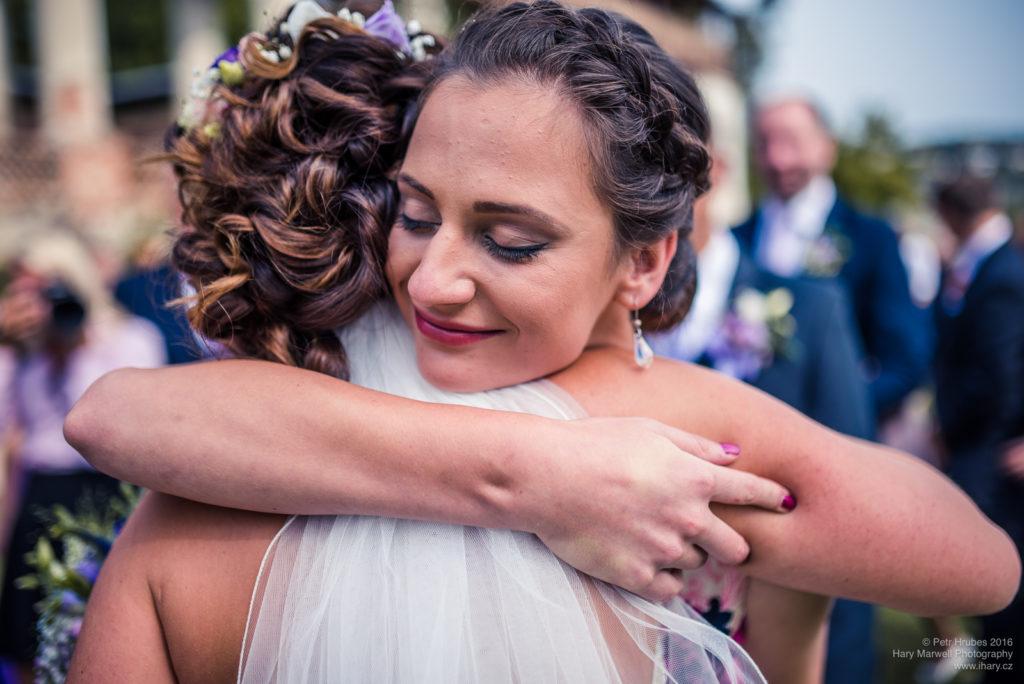 0075-svatebni-fotograf-wedding-hary-marwell-petr-hrubes-lenk-5299