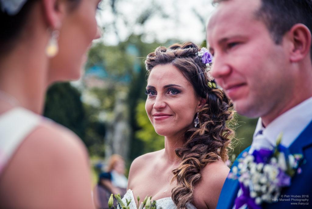 0076-svatebni-fotograf-wedding-hary-marwell-petr-hrubes-lenk-0577
